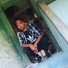 Фотография 1