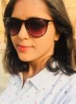 Ashna, 26  , Solan