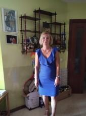 Patricia, 42, Spain, Getafe