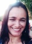 Rejane, 36  , Palmas (Tocantins)