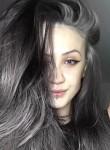 Kseniya, 23, Saint Petersburg