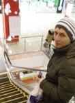 sergey, 34, Cherepovets