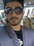 Tanjid, 23  , Burhanuddin