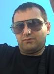 Pavol Melega, 34  , Bratislava