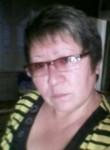 Tulesh, 51  , Novyy Urengoy