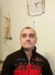 Sergey, 47  , Mariupol