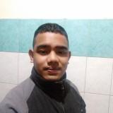 Brandon, 23  , Mankayan