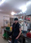 Nika, 32  , Shymkent