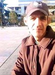 Fatos, 46, Tirana