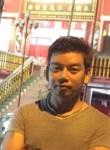 Ma Bike, 40  , Sukhothai