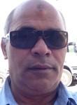 khaled, 57  , Al Jizah