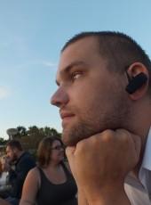 Aleksandr, 36, Russia, Saint Petersburg