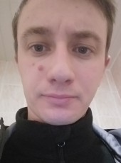 Ilya, 33, Russia, Polevskoy