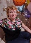 Tatyana, 56  , Vityazevo