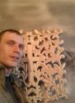 Evgeniy, 31  , Rubtsovsk