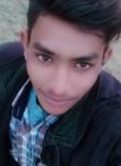 Sandeep, 18  , Ganganagar