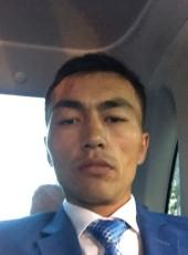 Arlan, 32, Kazakhstan, Astana