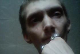 Volodya, 34 - Just Me