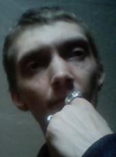 Volodya, 34, Russia, Sheksna