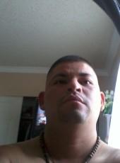 vitor ector, 35, United States of America, Washington D.C.