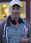 Nikolaj, 37  , Holbaek