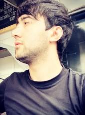 Artur, 23, Armenia, Kapan