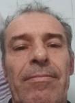 Alziro, 18, Campos do Jordao