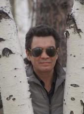 Sergey, 57, Russia, Irkutsk