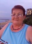 ninel, 64  , Syzran