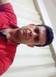 Mustafa, 49  , Gebze
