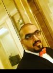 Ahmad, 35  , Doha