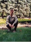 Nikolay, 40, Stavropol