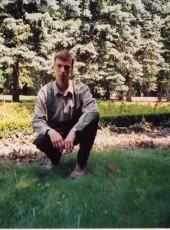 Nikolay, 42, Russia, Stavropol