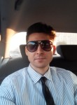 yakisikli, 33  , Ankara