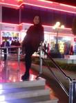 Фото девушки Светлана из города Харків возраст 54 года. Девушка Светлана Харківфото