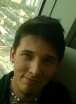 Antonio, 37, Moscow