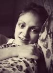 Aleksandra, 25  , Belaya Kalitva