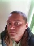 Maks, 39  , Dubrowna