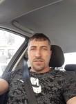 Grigore Niculăiț, 42  , Bucharest