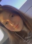 Mariela, 18, Ensenada