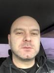 Давид, 36 лет, Москва