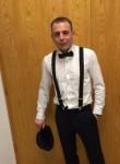 Viktor, 31  , Spaichingen