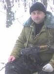 Vladimir, 38  , Ivankiv