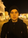 Anvar, 22, Yelabuga