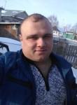 Nikolai, 29  , Mamadysh