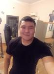Bauyrzhan, 31  , Astana