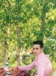 eymen, 24  , Bozova