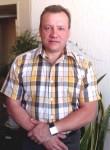 ALEKS, 53  , Vyatskiye Polyany