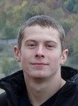 Vladimir, 26, Pyatigorsk