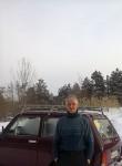 Владимир, 50  , Tara